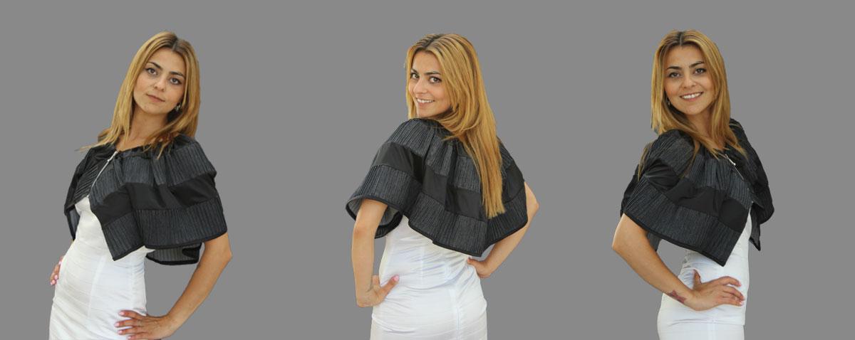 Bolero_tekstil1200x478